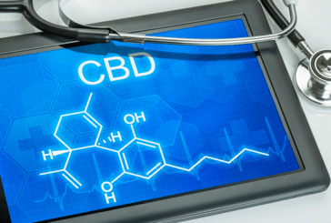 CBD: Right to relief? Risks? Should we allow this substance?