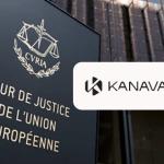"""חוק: מקרה של סיגריה אלקטרונית """"Kanavape"""" התייחס לבית המשפט האירופי לצדק"""