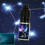 REVIEW / TEST: Orion (Galactik Range) von Flavor Hit