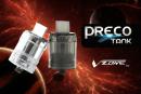 INFO BATCH : Preco Tank (Vzone)