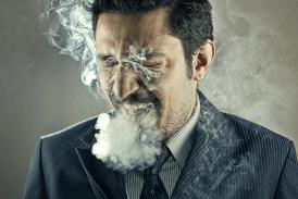 FRANCE : Une nouvelle hausse des prix sur certaines marques de cigarettes en octobre !