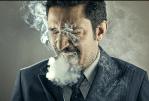 ФРАНЦИЯ: Еще один рост цен на некоторые марки сигарет в октябре!