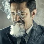 צרפת: עלייה נוספת במחירי על כמה מותגים של סיגריות באוקטובר!
