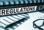 PHILIPPINES : Suite à un accident, les autorités appellent à une réglementation de l'e-cigarette.