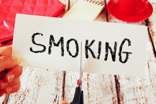 SANTÉ : 15 ans d'abstinence au tabagisme nécessaire pour retrouver une bonne santé cardiovasculaire.