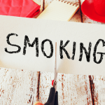 בריאות: 15 שנים של התנזרות מעישון הכרחי כדי להחזיר לבריאות הלב וכלי הדם טוב.