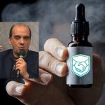 SCIENCE : Le Dr Farsalinos ferait plus confiance aux e-liquides de l'industrie du tabac qu'aux autres