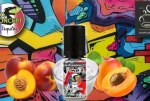 REVIEW / TEST: Angel (Street Art Range) van Bio Concept
