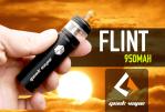 INFO BATCH : Flint 950mAh (GeekVape)