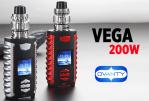 INFORMACIÓN DEL LOTE: Vega Mod 200W (Ovanty)