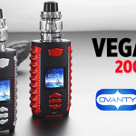 BATCH INFO: Vega Mod 200W (Ovanty)