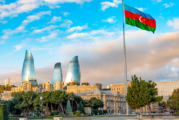 AZERBAIJAN: עלייה בתעריפי היבוא על מוצרי טבק ו vaping