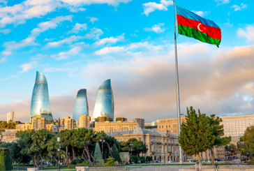 AZERBAIJAN: Increase in import tariffs on tobacco products and vaping