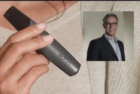 INDUSTRIE : British American Tobacco veut «dialoguer avec l'Etat français» sur l'e-cigarette