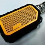 REVUE / TEST: Active Bluetooth Music Box by Wismec