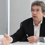 PHILIP MORRIS : Une lettre ouverte du PDG présente «un avenir sans cigarette»