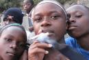 CONGO : Encore des doutes sur la dangerosité du tabagisme ?
