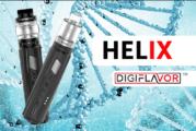 BATCH INFO: Helix (Digiflavor)