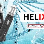 INFO BATCH : Helix (Digiflavor)