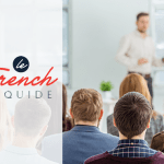 ECONOMY: The French Liquide, the first laboratory to receive CIMVAPE certification.