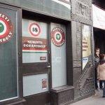 הונגריה: דחיית יישום חבילת הסיגריות הניטרלית.