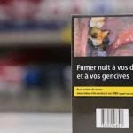 TABACO: El paquete neutral sería efectivo según la agencia Public Health France