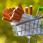 טבקו: עבור פרופסור Dautzenberg, טבק הופך מיושן לצעירים!