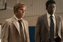 CULTURE : Le tabac et l'e-cigarette dans la 3éme saison de True Detective