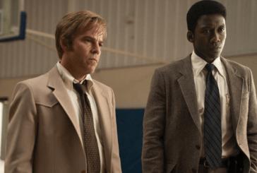 CULTURE: Tobacco and e-cigarettes in the 3th season of True Detective
