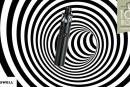REVUE / TEST : Kit Whirl 20 par Uwell