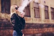 КАНАДА: электронную сигарету обвиняют в создании «курильщиков нового поколения»