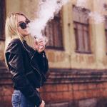 CANADA : L'e-cigarette accusée de créer «une nouvelle génération de fumeurs»