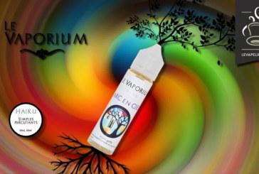 REVIEW / TEST: Rainbow (Haiku Range) di Vaporium