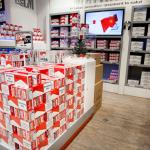 """ANDORRA: prezzo minimo del tabacco per """"limitare il traffico"""""""