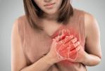 מחקר: סיגריה אלקטרונית, סיכון למחלות לב וכלי דם מוגברות.