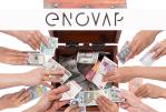 ECONOMIE : Enovap s'ouvre au financement participatif sur Happy Capital.