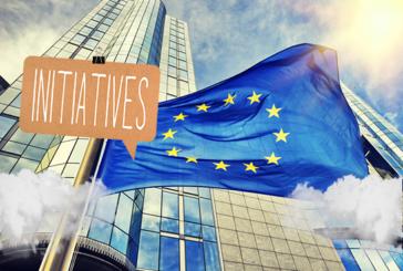 EUROPE : Vers une nouvelle initiative citoyenne pour défendre l'e-cigarette ?