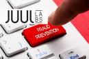 ECONOMÍA: ¡Un veterano de Apple para ayudar a Juul Labs a combatir la falsificación!