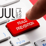 ECONOMIE : Un ancien d'Apple pour aider Juul Labs à lutter face à la contrefaçon !