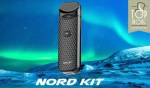 REVIEW / TEST: North Kit van Smok