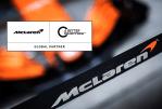 ECONOMIA: la sigaretta elettronica Vype di British American Tobacco presto su McLaren?
