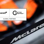 ECONOMIE : L'e-cigarette Vype de British American Tobacco bientôt sur McLaren ?
