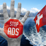 SWITZERLAND: Towards an advertising ban for e-cigarettes in Valais.