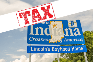 USA: Indiana is preparing to tax the products of the vape!