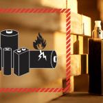 ΑΣΦΑΛΕΙΑ: Πρέπει να ανησυχούμε για την ασφάλεια των μπαταριών ιόντων λιθίου;