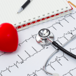 ÉTUDE : Plus de maladies cardiaques chez les vapoteurs que chez les non-fumeurs