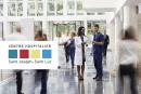 ECSMOKE: волонтеры исследования больницы в Лионе для изучения электронных сигарет