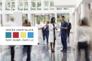 ECSMOKE: Οι εθελοντές της νοσοκομειακής βιβλιοθήκης της Λυών για τη μελέτη ηλεκτρονικών τσιγάρων