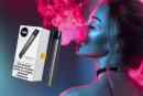 ΟΙΚΟΝΟΜΙΑ: Η Ιαπωνία Tobacco International προετοιμάζεται για την πάλη με το ηλεκτρονικό τσιγάρο Logic Compact!