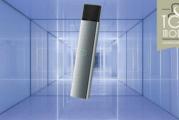 REVUE / TEST: Evove Device by Evove